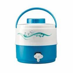 Traveler Insulated Water Jug, Capacity: 5 Litre