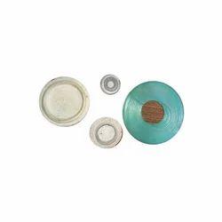 Plastic Hole Cap