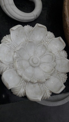 Marble Flower Articles
