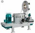 ACM Grinding Machine