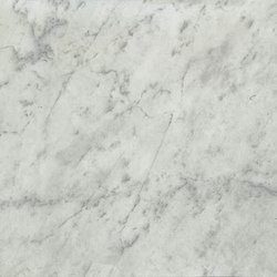 pvc floor tiles - Floor Tiles
