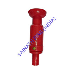 Hose Reel Type Nozzle