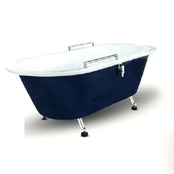 Persian Stylish Bathing Tub