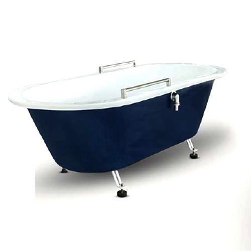 simmka, coimbatore - manufacturer of belgian bathing tub and turkish