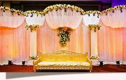 Wedding decoration in agra wedding decoration junglespirit Image collections