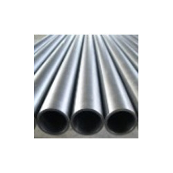 Stainless 310 and AISI 310 Pipe