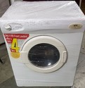 Rarly used IFB clothes dryer