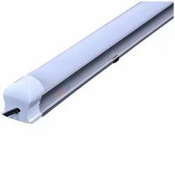 Cool White JwalaLED LED Tube - 20W