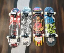 Skateboard At Best Price In India
