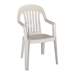 Plastic Chairs In Chennai Plastic Kursi Dealers