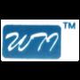 Weld Tech India