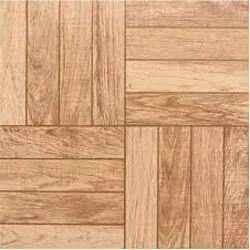 Kajaria Wooden Floor Tiles