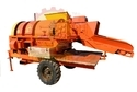 Multi Crop Cutter Thrasher (Turbo System)