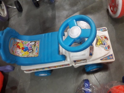 Child Scooter