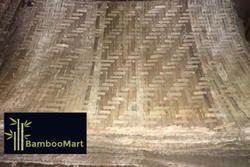Bamboo Mats Bamboo Mat Suppliers Amp Manufacturers In India