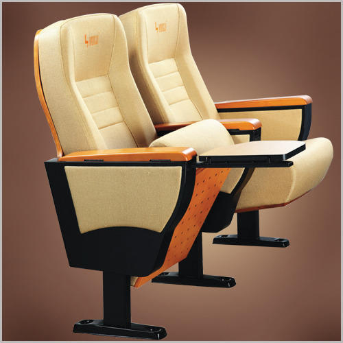 Hot Sellers - Auditorium Chairs Manufacturer from Mumbai