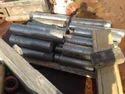 Super Alloy Nitronic 32 Scrap, Nitronic S24100 Scrap