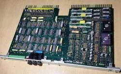 Industrial Board Repair