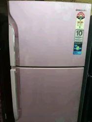 Samsung Refrigerator In Hyderabad Latest Price Dealers