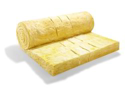 Acoustic Insulation Material Manufacturers Suppliers