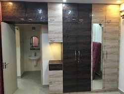 bathroom interior design - Bathroom Designs Kolkata