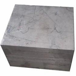 7075 T7351 Aluminium Block