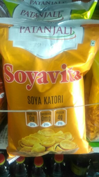 Patanjali Soya Katori