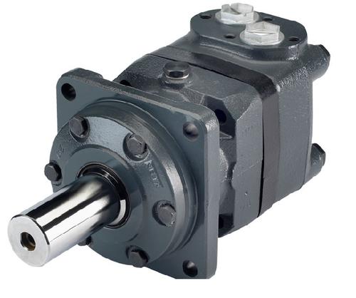 Hydro Motor Danfoss
