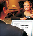 Visitor Management Software System