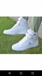 Men Designer Shoes