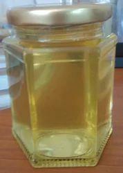 Acacia Natural Honey