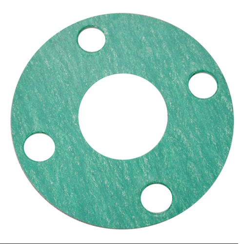 Non-asbestos Gaskets, Temperature : 1200 F / 650 Degree C