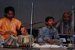 Orchestra For Gajal