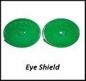 Eye Shield