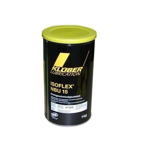 Kluber Grease at Best Price in India
