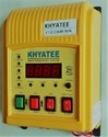 Water Level Controller With Starter 20amp