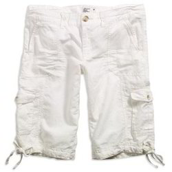 Ladies Bermuda Shorts - Women Bermuda Shorts Suppliers, Traders ...