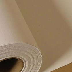 Printing On Canvas Or Canvas Printing, For Industrial, Commercial, in Pan India