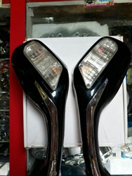 Rear View Mirrors Wholesaler Amp Wholesale Dealers In India