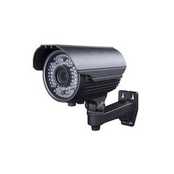Various Sony Outdoor Camera, Camera Range: 10 to 20 m