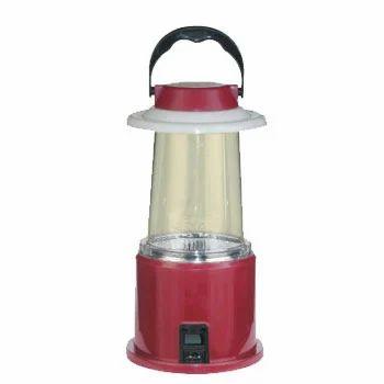 EL-908 Electric Lantern Cabinet