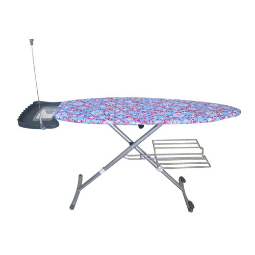 Ironing Board- Viking Fully Loaded