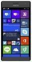 Keypad Nokia Mobile