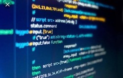 HTML5/CSS Responsive Website development services