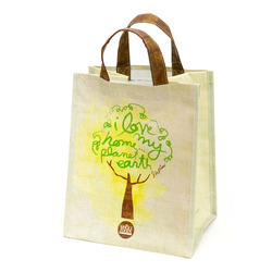 83ab4a02b998 Cloth Bags - Kapde Ka Bag Latest Price