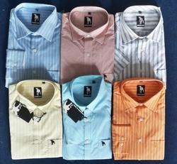 Readymade Garments | Manufacturer from Ahmedabad