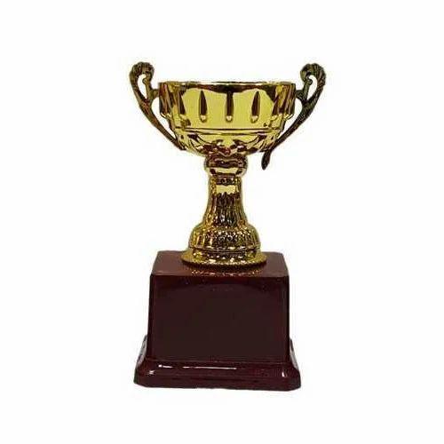 Designer Trophy Cup