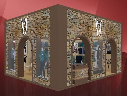 Exhibition Stall Design Ahmedabad : Exhibition stall branding and printing architects interior