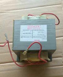 Microwave Oven Parts In Delhi Delhi Get Latest Price