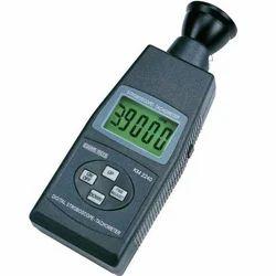 Digital Stroboscope Tachometer KM 2240